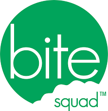 bite squad delivery